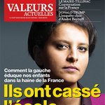 .@Valeurs Désolée, déjà prise ce jour-là. Quel dommage vraiment ! https://t.co/EsnCSxfAsY