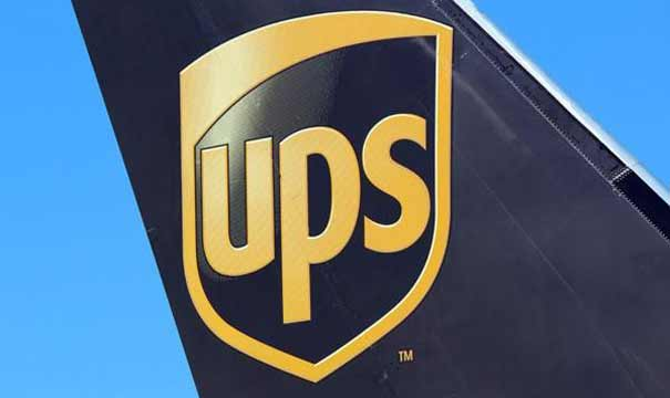 UPS testing drones for deliveries to remote locations