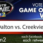 Should @wsbtv cover @DaltonCatamount vs @CVHSGrizzlies Vote:https://t.co/KzPRDiCJVC Every RT=1 vote FB Like=1 Scores https://t.co/uw6USw9NJq https://t.co/i0ZE9iNDpB