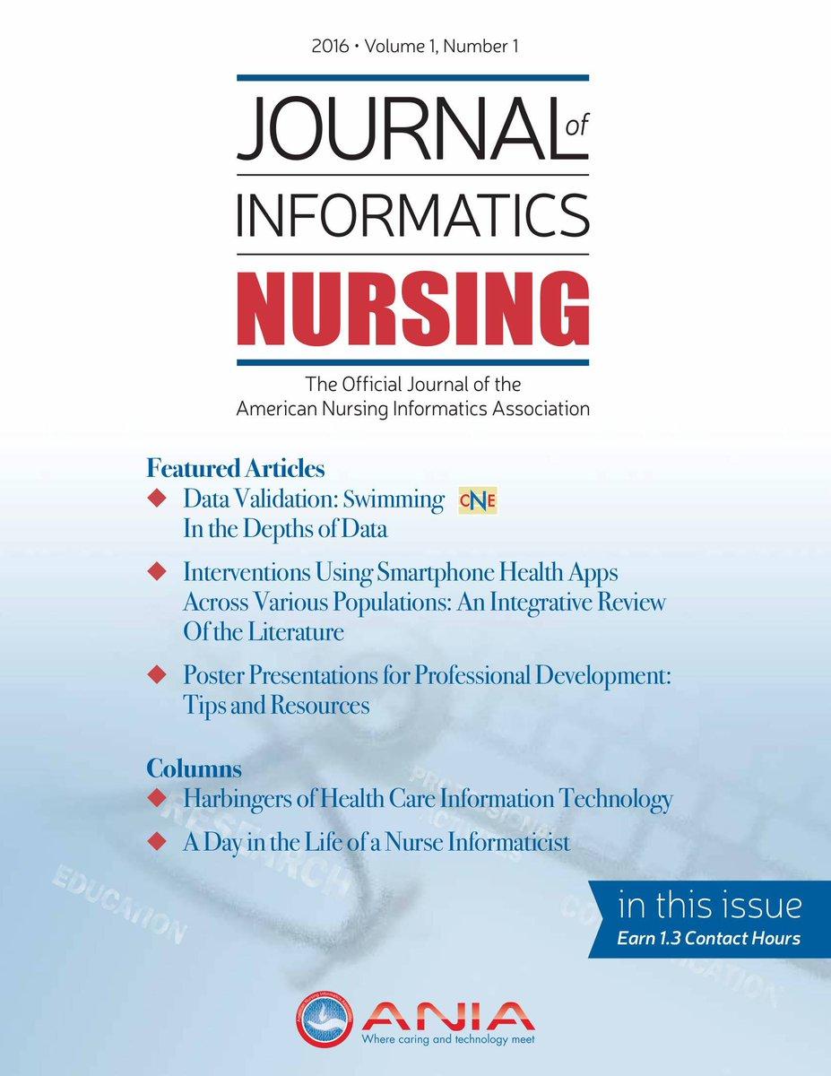 Essay About Nursing