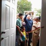 En la actualidad 37.466 viviendas se encuentran en ejecución https://t.co/S7tIj0jcMo @MQuevedoF @NicolasMaduro https://t.co/l8xkE1MukF