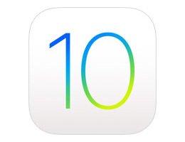 アップル、「iOS 10.0.2」をリリース、不具合修正と機能改善☞ https://t.co/q8JRtVeYtZ https://t.co/JHTXweRGyR