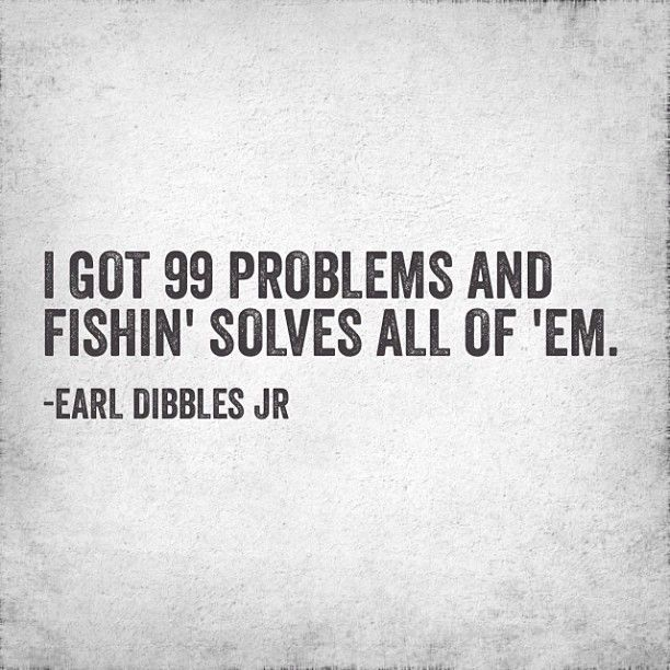 Always remember😉 #sheriffdrink #tumbler #fishing #flyfishing #carpfishing #<b>Bassfishing</b> htt