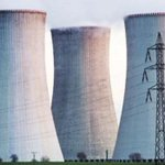 Expert calls on African nations to embrace nuclear energy to ease shortage