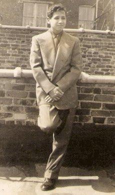 Hoy también recordamos a Filiberto Ojeda Ríos asesinado por el FBI en el año 2005 a sus 72 años de edad. https://t.co/gfLtrpz4wk