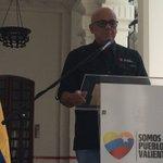 RT cainecagua: .jorgerpsuv: Repudiamos las acciones injerencistas asumidas por EE.UU en contra de #VENEZUELA https://t.co/xGObQ1QbFQ Nicol…