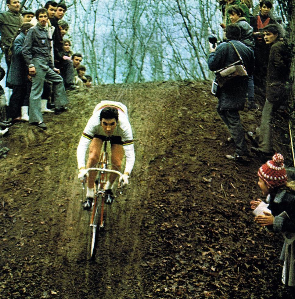 Irish_Cycling photo
