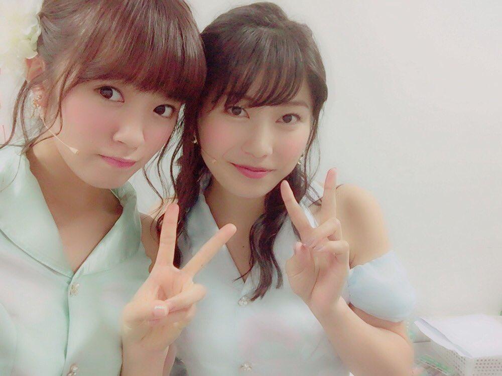 【AKB48】横山由依応援スレ611【ゆいはん】©2ch.netYouTube動画>4本 ->画像>152枚