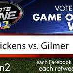 Should @wsbtv cover @PickensFootball vs @GilmerBobcatsFB? Vote:https://t.co/KzPRDiCJVC Every RT=1 vote FB Like=1 https://t.co/VPygCP4nUW