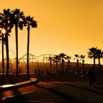 Santa Monica dreamin' #santamonica #losangeles #californiadreaming https://t.co/x8lek0pZeO