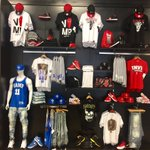 Vamplife new fire back instores near you new website https://t.co/1CEf0EP7WL order up https://t.co/pnYldiMdf8