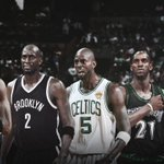BREAKING: Kevin Garnett officially announces his retirement via Instagram. Thank you, Big Ticket https://t.co/CFmM6Ug7ew