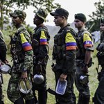 #FARC: de frente armado a movimiento legal: https://t.co/txBnqKHwxy. #AcuerdoDePaz. https://t.co/yCbDdTiZy9