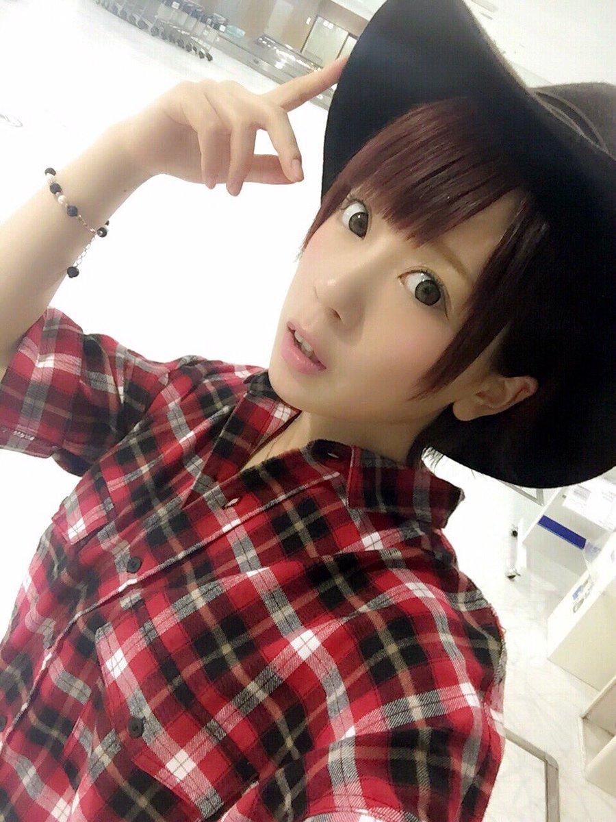 おはりっつ(^-^)/今日は幼稚園の見学会行きます#Ritsuka #アンドクレイジー #アンクレ#今日のアンクレ#今日