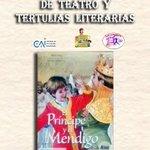 No te pierdas!! mañana la puesta en escena de obras de la literatura universal por niños de @CAI_Salta2016 Mercado Artesanal hs 10 https://t.co/h6Ydt9Nd3o