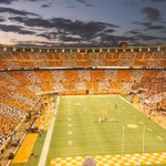 RT if youre ready to see Tennessee beat Florida tomorrow and end the streak! #CheckerNeyland https://t.co/4Ou6Tl5kuD