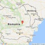 Cutremur Romania 2016-09-24 02:11:16, mag 5.6 https://t.co/Gz1gCkDm4R https://t.co/5EvcGSsu3w