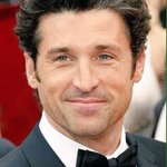 can we all just take a moment to appreciate this Patrick Dempsey transformation 😍 https://t.co/CD4jblKIQZ