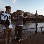 Amsterdam https://t.co/JS4f2AhaOD