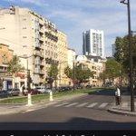 Quand ta ville te manque beaucoup trop et que tu fais une légère fixette... #Nice06 #Fauxparisien #Nissalabella https://t.co/KnaT4PKBP5