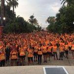 Le raid féminin Pop in Nice prend la ville dassaut https://t.co/KiLu25Eo9a https://t.co/e8ebWXOaVE