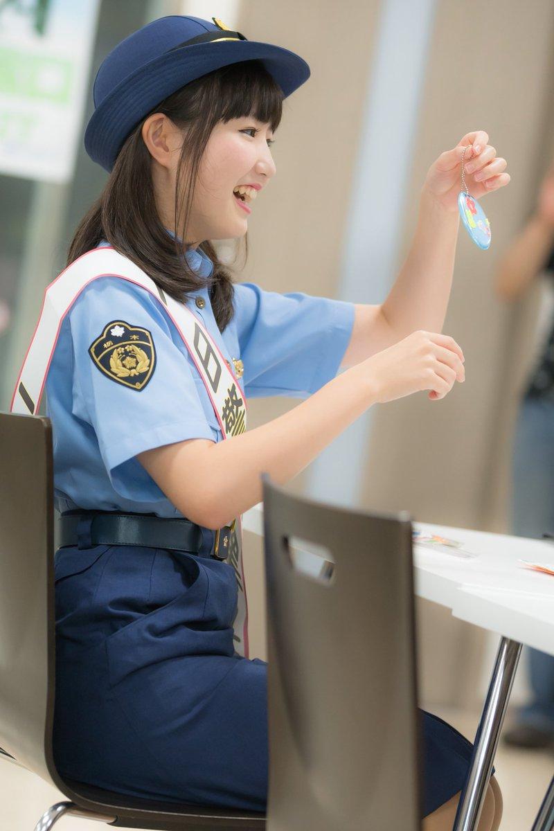 【AKB48】本田仁美応援スレ★23【ひぃちゃん/チーム8栃木県代表】YouTube動画>80本 ->画像>565枚