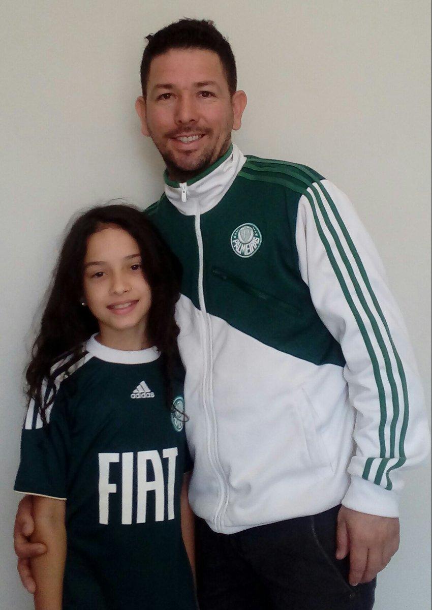 Dia de Palmeiras