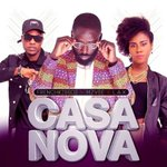 #Casanova by @frenchkissdj x @mzveegh x @izzlax   https://t.co/Aqgx2nJvkX
