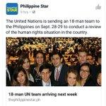 Sobrang ganda ng Season 3 ng How To Get Away With Murder https://t.co/ORS6SHtyKM