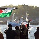 ad @emet_news_press Frauenschiffe gegen Israel: https://t.co/banHnedtoE #GazaFFlotilla https://t.co/JOCUE37FKt