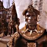 RT if you also thought that this guy was the real shaka zulu #HeritageDay https://t.co/Ea0QmkCUmg