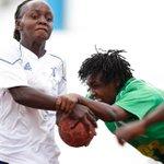 KCB, Nairobi Water and Bungoma eye league playoffs