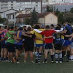 #Rugby El @OurenseRugby vuelve a casa  https://t.co/MfvbCSF7FA https://t.co/mu6GrcQAIk