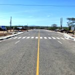 Our assignment is to give Ugandans the best road user experience across our national road network through #UNRAworks https://t.co/OsbcmDf5vT