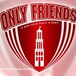 Sportclub voor jongeren met beperking start in Utrecht https://t.co/ax1d0aBMsf #utrecht https://t.co/arRL1EFfHV