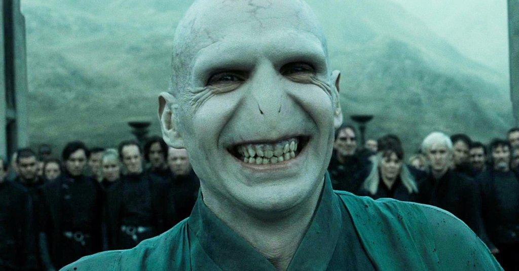 #4QuadribolDeHogwarts: #4 Quadribol De Hogwarts