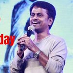 Advance Happy Birthday Dear @ARMurugadoss Sir & My Best Wishes for Ur Upcoming Projects & God Bless U 💐💐 https://t.co/WN0feETOSs