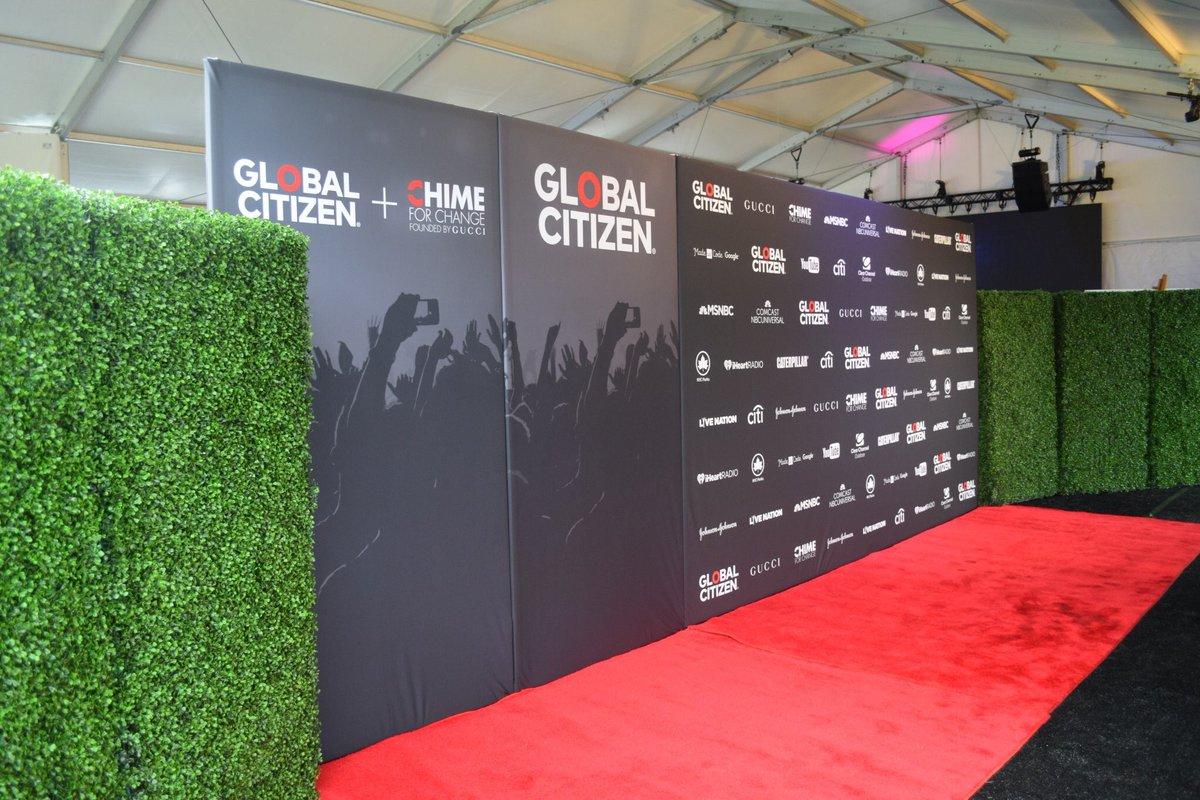 #GCFestival: GC Festival