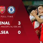 Outstanding stuff #AFCvCFC https://t.co/FaAn4o0Mx1