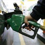 [ATENCIÓN] Largas colas en Carabobo y Valencia para surtir gasolina https://t.co/BUfO7d5q4H https://t.co/Uze5TZGzRv