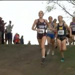 The Griak Invitational is underway. Who's currently in the lead you ask?  @rhirhi_price #HailState https://t.co/KyYiOYI06G