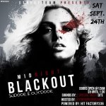 •Young Promo•Moves🔥🤔  FREE Pregame @10:30 *RT*For addy❗️  #MidnightBlackOut😈 @12am // $5 until 1:30  #NCAT #UNCG #WSSU https://t.co/Gwwy8WHxzH