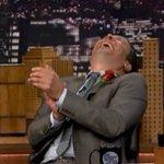 Jimmy Fallons guest: hi Jimmy Fallon: https://t.co/XFlzZNDBCW