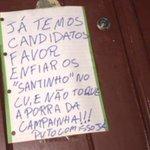 o melhor do brasil eh o vcs já sabe... https://t.co/LDkk6M4k05