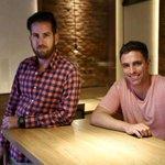 """Kaichili Mexican Kitchen traz a Porto Alegre o conceito de """"fast casual food"""" https://t.co/l3gKjNuf5B https://t.co/uEOHU5AYse"""