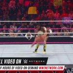 ON THIS DAY: @HEELZiggler battled @TrueKofi on @WWE #RAW in 2012! https://t.co/f2MW6SmWRg https://t.co/S9iRZaBLoI