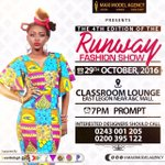 The Fourth EditioN  #RunWayFashionShow   https://t.co/vT0TXvc0ls @world_trendy @woman_dresses_ @nafy_baby @aspirinzamani @Nycelaide