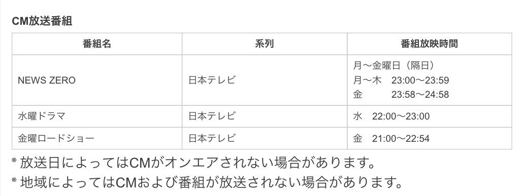 浅田真央応援スレpart7989©2ch.netYouTube動画>2本 ->画像>114枚