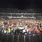 MANILA! 😍 Tonight was AMAZING! #PTXWorldTourMNL https://t.co/ie0zjOo7H3