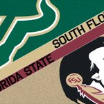 RT for FSU Fav for USF https://t.co/65KY2GfbHT